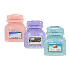Yankee Candle® Jar Wax Melts
