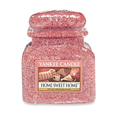 Yankee Candle® Home Sweet Home® Jar Wax Melt