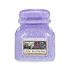Yankee Candle® Lilac Blossoms Jar Wax Melt