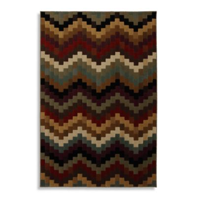 Mohawk Home Bargello Indoor Rugs