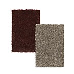 Mohawk Home Broadway Shag 5-Foot x 8-Foot Indoor Rugs