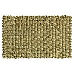 Natural Fiber Rope Doormat
