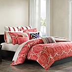 Echo Design™ Cozumel Duvet Cover and Sham Set