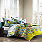 Echo Design™ Rio Duvet Cover Set
