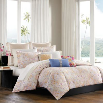Echo Design™ Laila European Pillow Sham