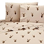 Browning Whitetails Sheet Set Collection