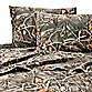 Realtree® Max 4 Sheet Set