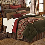 Wilderness Ridge Euro Sham