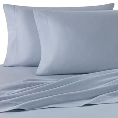 Palais Royale Sheet Set