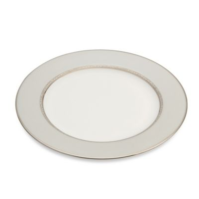 kate spade new york June Lane™ Bread and Butter Plate
