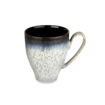 Denby Halo 14-Ounce Large Mug