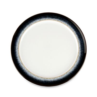 Denby Halo 8.25-Inch Tea Plate