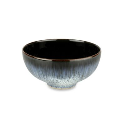 Denby Halo 5-Inch Rice Bowl