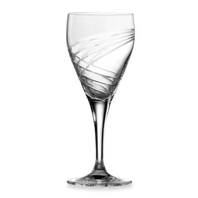 Royal Doulton® Finsbury Wine Glass