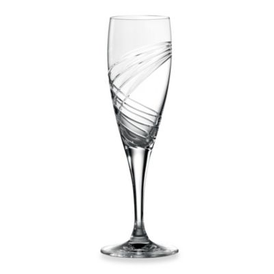 Royal Doulton® Finsbury Wine Flute