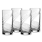 Royal Doulton® Finsbury HighBall Glass (Set of 4)