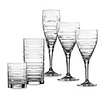 Royal Doulton®  Islington Stemware Collection