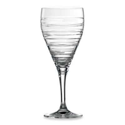 Royal Doulton® Islington Wine Goblet