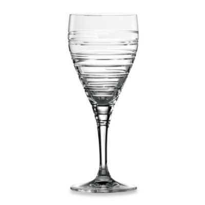 Royal Doulton Wine Glass