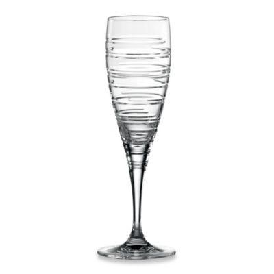 Royal Doulton® Islington Champagne Flute