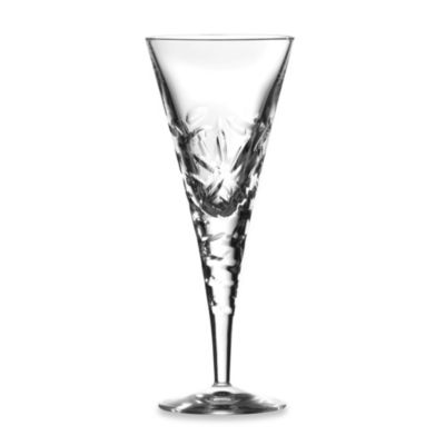 Royal Doulton® Central Park Wine Glass