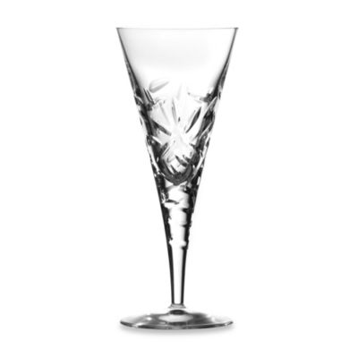 Royal Doulton® Central Park Wine Goblet