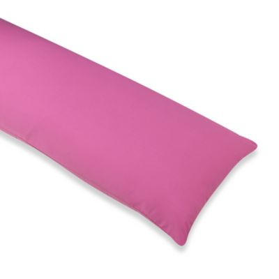 Buy Body Pillow Covers From Bed Bath Amp Beyond
