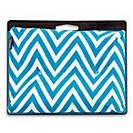 SuperSoft Chevron Lapdesk with Clip