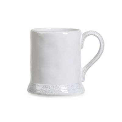 Tabletops Unlimited™ Rebecca Grass 19-Ounce Mug