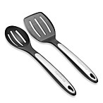 Calphalon® 2-Piece Spoon & Turner Set