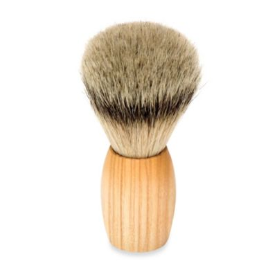 Gold-Dachs Barrel Best Badger Shaving Brush