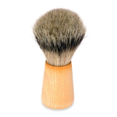 Gold-Dachs Cone Best Badger Shaving Brush