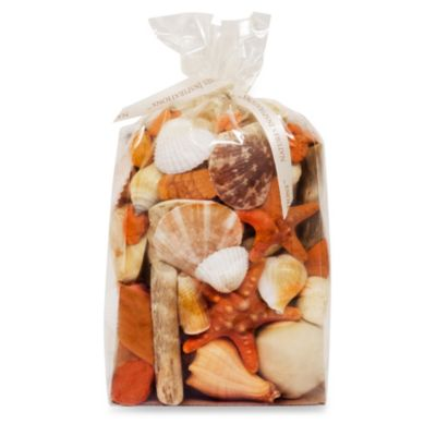 Coastal Collection Large Potpourri Bag