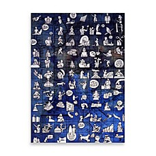Concord Global New York Icons Indoor Rug