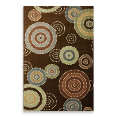 Mohawk Home Jinks Bison Indoor Rugs