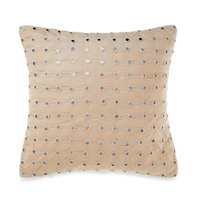 Vue™ Kavala Mirrors Square Toss Pillow