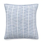 DKNYpure Pure Innocence Square Toss Pillow