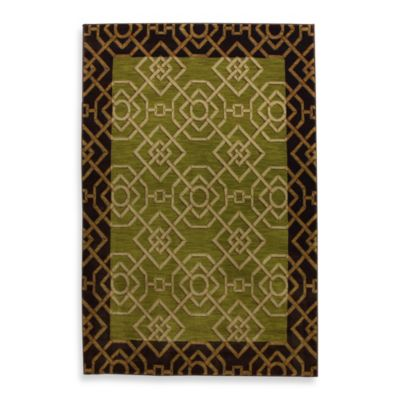 Mohawk Home Melody Plantation Rug
