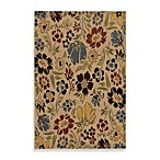 Mohawk Rug Montero Botanical Heather Rectangle Rug