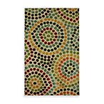Mohawk Home Mosaic Stones Indoor Rugs