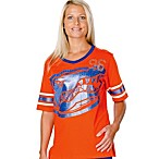 University Of Florida Tunic