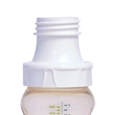 Born Free® Breastpump Adapter
