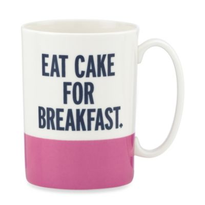 Coffee / Cake Mugs