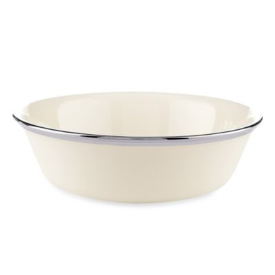 Lenox® Solitaire All-Purpose Bowl