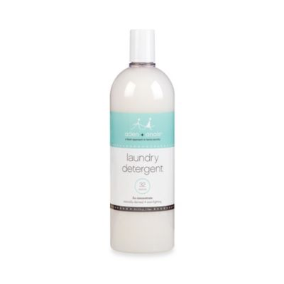 aden + anais® 33 oz. Laundry Detergent