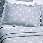 Lamont Home™ Sea Spray Standard Pillow Sham