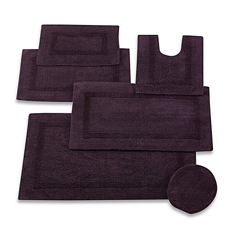 Model Bath Rug For Near Showertub Will Probably Pair With Light Yellow Or