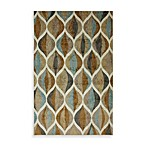 Mohawk Home Ornamental Ogee Indoor Rugs