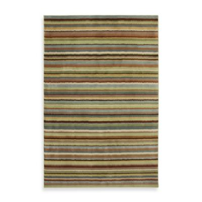 Mohawk Home Rowe Peat Moss Indoor Rugs