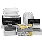 Lilly 22-Piece Ultimate Dorm Room Kit